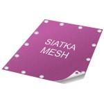 mesh_300x300